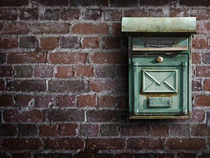 Briefkastensitz ist eine vorsteuerfähige Adresse