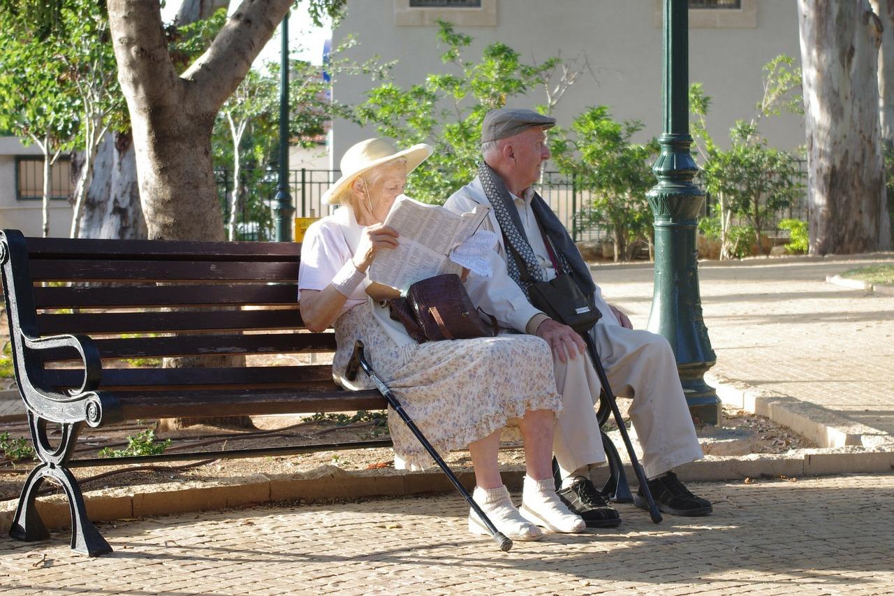 Pensionsrückstellung mit Abfindungsklausel