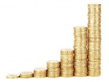 Arbeitgeberleistungen: 44 EUR-Freigrenze