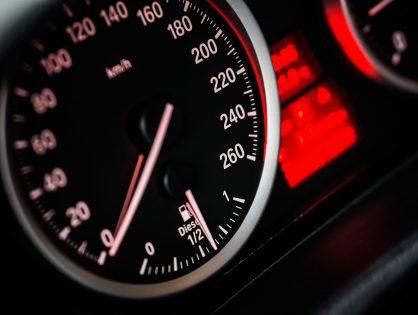 Firmenwagen: Einzelbewertung bei gelegentlichen Fahrten zur Arbeit  wird Pflicht