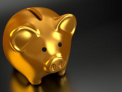 Wertguthabenkonto: Gutschrift führt beim Fremd-GF  nicht zu Arbeitslohn