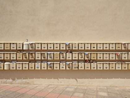 Vorsteuerabzug berechtigt bei Briefkastenadresse