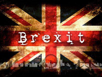 Brexit: Wechsel von der Limited in das deutsche Recht