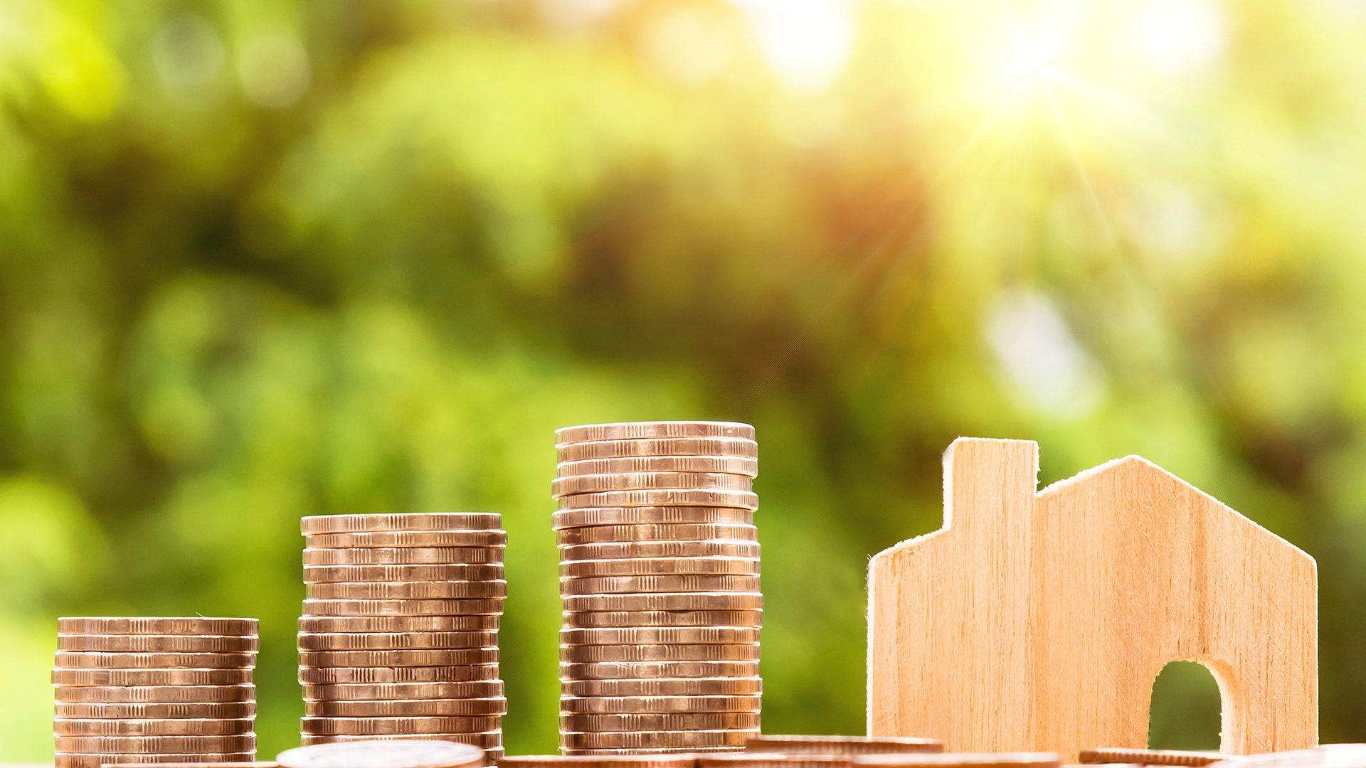 Neuregelung der Grundsteuer bis Ende 2019