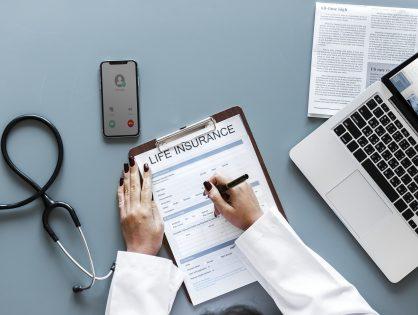 Risikolebensversicherungen von Gesellschaftern