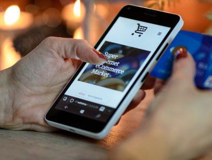 Neue Pflichten für online Shop Betreiber
