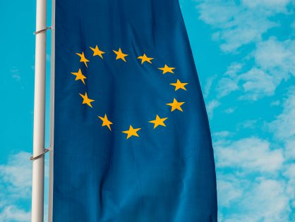 EU - Mehrwertsteuerreform: Anpassungen für international tätige Unternehmen