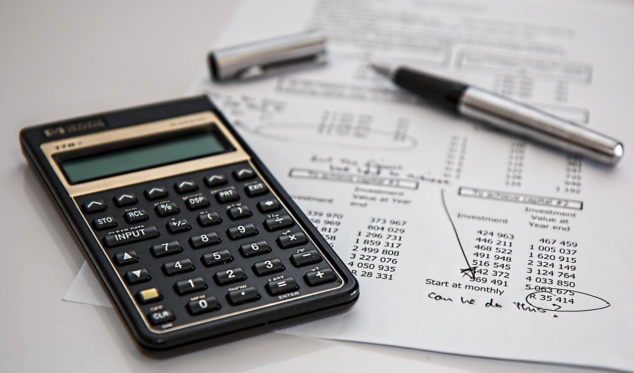 Grundsteuer ab 2025 und Ihre neuen Regeln