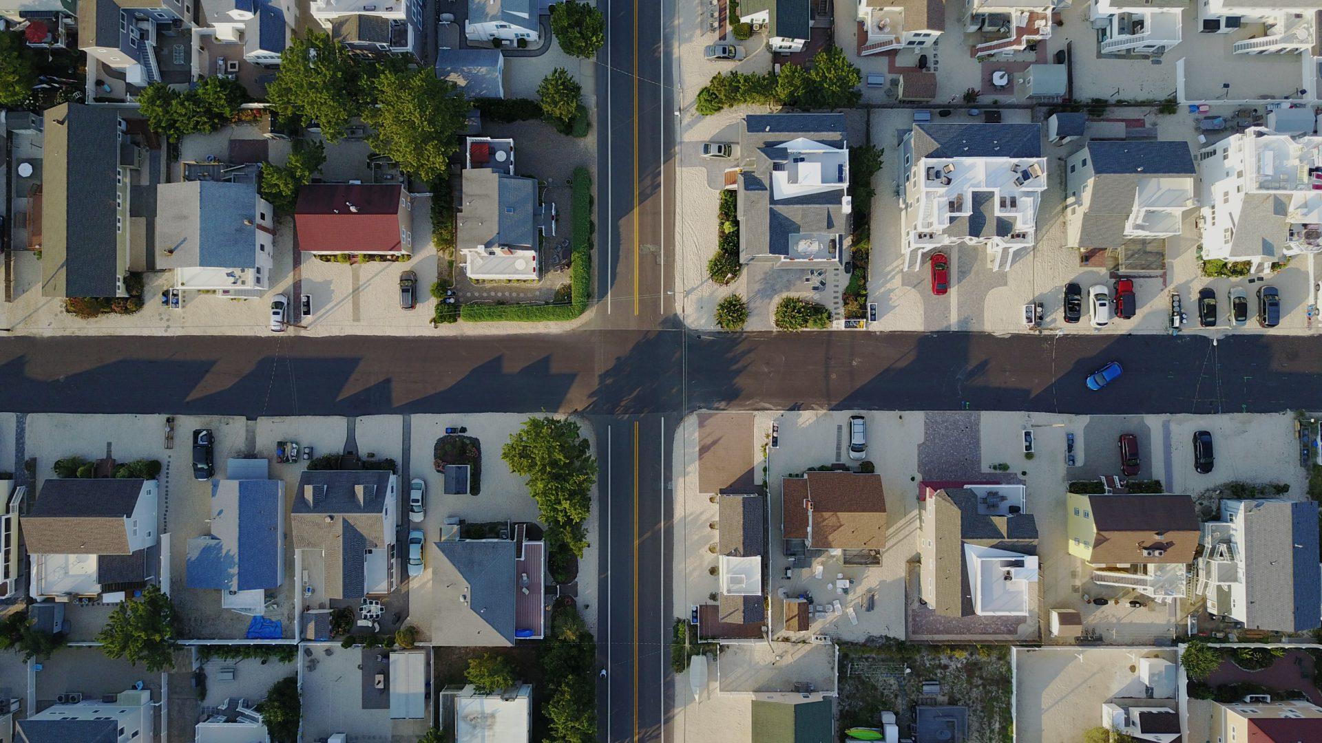 Kein privates Veräußerungsgeschäft bei Grundstücksenteignung