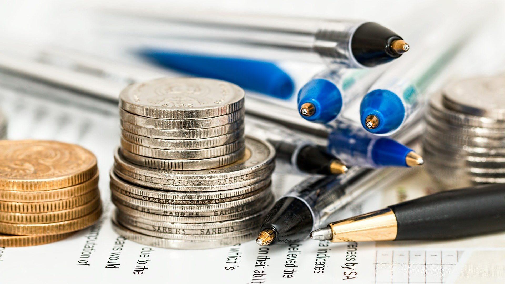 Gehaltsnachzahlungen erhöhen das Elterngeld