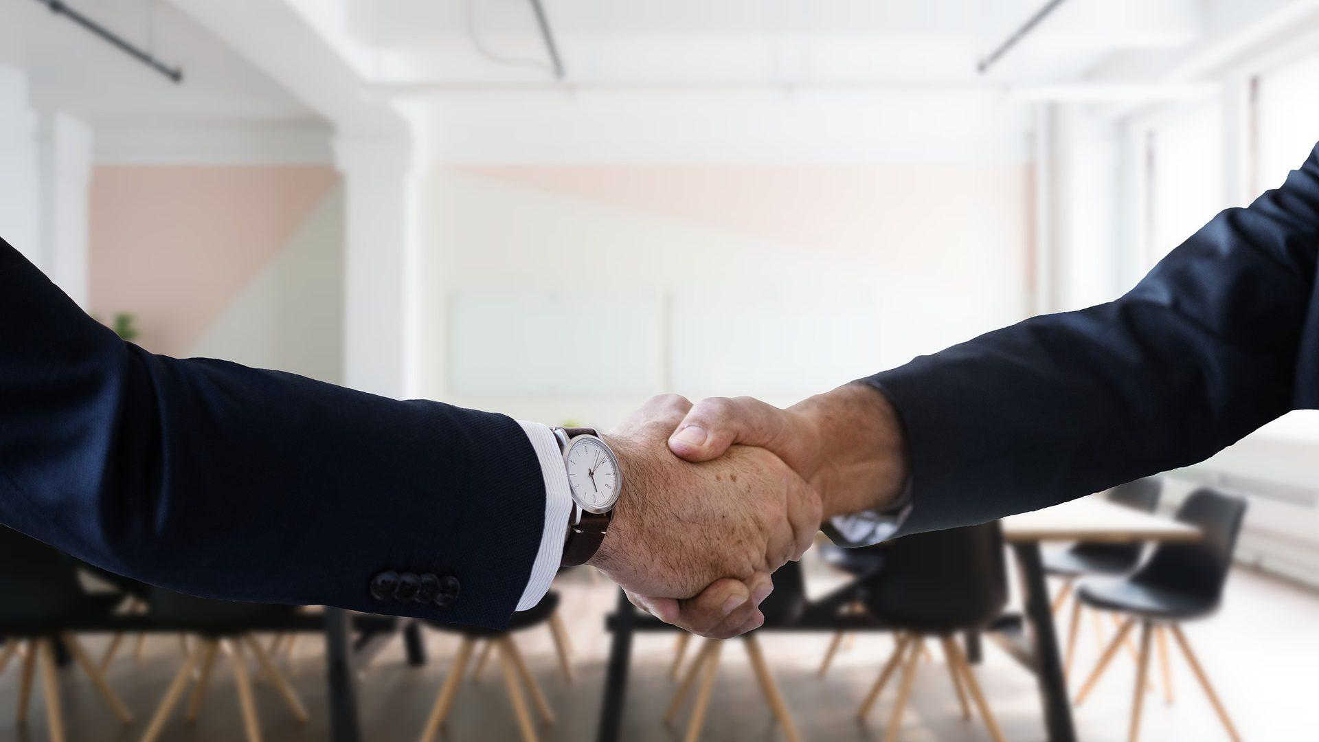 Neue Verdienstgrenzen für die Pauschalbesteuerung bei Kurzfristigen Beschäftigungen