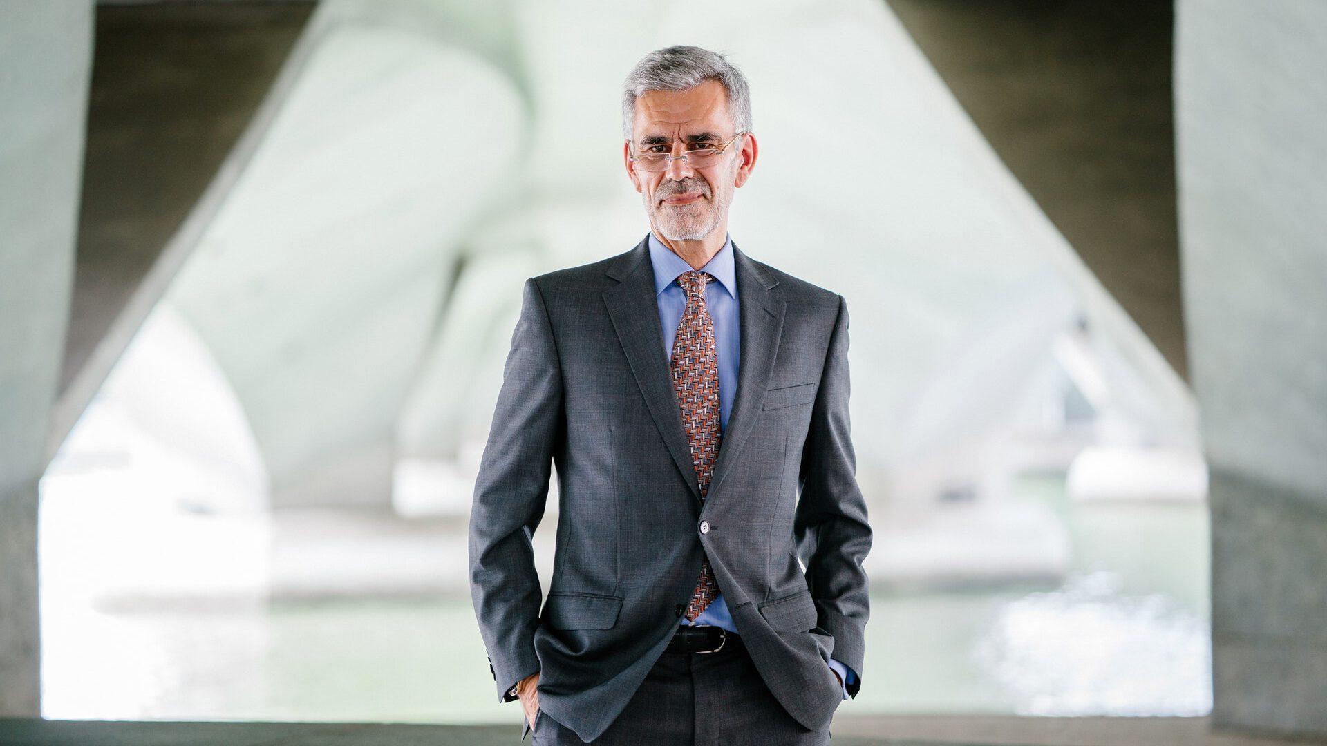 Sitz im Aufsichtsrat: Bundesfinanzhof ändert bisherige  Sichtweise