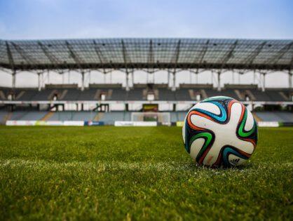 Sky-Bundesliga-Abo als Werbungskosten