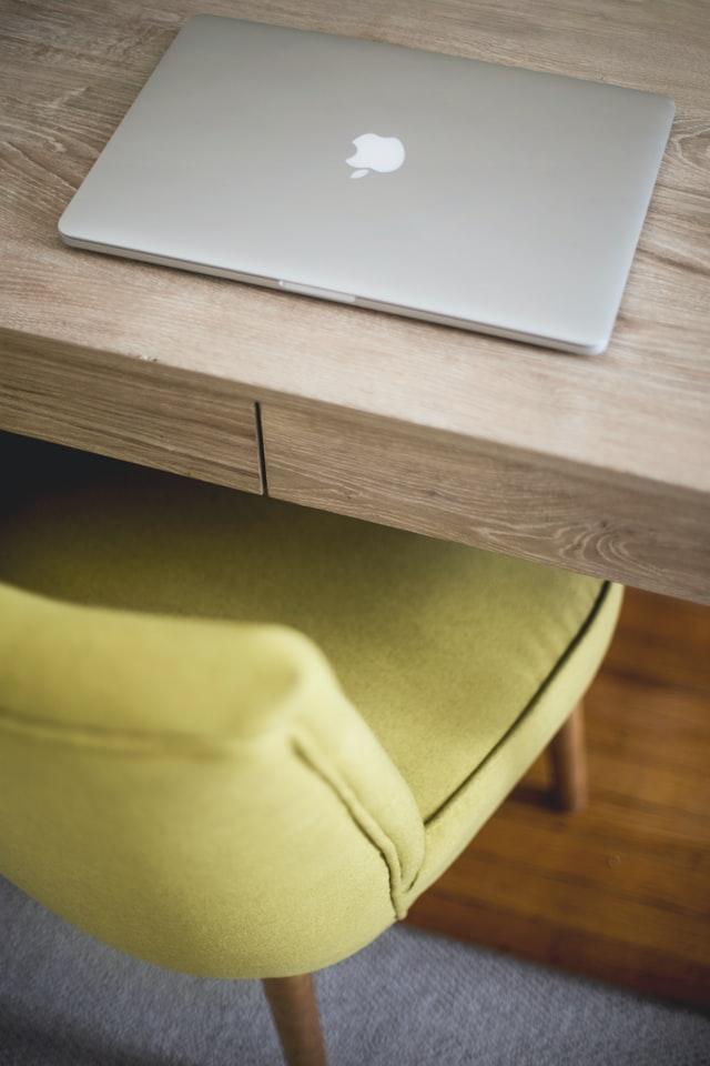 Der Bundesfinanzhof erlaubt teilweise Vorsteuerabzüge für die Renovierung eines Home-Office